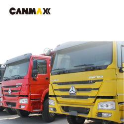الصين [شكمن] [جك] [بيبن] [فوتون] [فو] [سنوتروك] [هووو] [4إكس2] [336هب] [6إكس4] [371هب] [8إكس4] جديد تماما أو يستعمل شاحنة قلّابة [دومب تروك] سعر رخيصة لأنّ عمليّة بيع