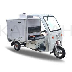 Triciclo 150cc não de três rodas a motor a gasolina de triciclo triciclo Moto Bajaj Tuk Tuk Televisores Rickshaw 3 veículo roda Coold água triciclo GZ