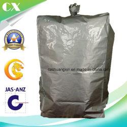 Saco de granel inserido de alumínio para FIBC grande saco a granel Camisa de Alumínio