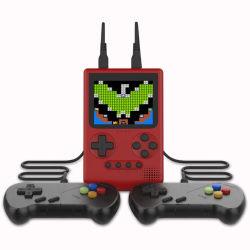 Ordinateur de poche 2020 Nouvelle console de jeu JP06 écran TFT de 2,8 pouces produit explosif Mini-ordinateur de poche papier contrôleur de jeu ultra léger