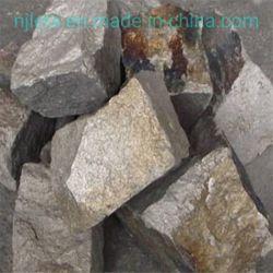 سبيكة منغنيز و حديد عمليّة بيع حارّ 60 65 75 80 لأنّ صنع فولاذ