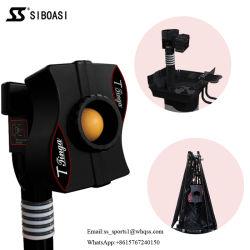 Tischtennis-Kugel-Maschine des Siboasi Modell-(T899) intelligente