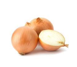 5-7cm를 위한 거피된 Fresh 중국 New Crop Yellow Onion