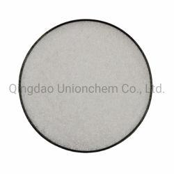 Профессиональной Polyacrylamide PAM функциональных добавок для бурения нефтяных месторождений