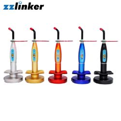 Lk-G29 LED dentaire Light Cure Prix unitaire