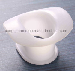Ce0197/ISO13485 suministros médicos desechables de bloque de mordida dental