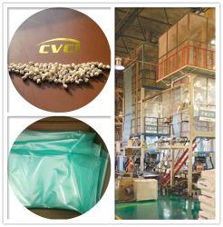 SGS, RoHS, llegar a Volkswagen cumplió la protección anticorrosión Vci embalaje plástico, Vci Masterbatch