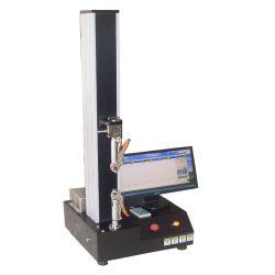 Material electrónico de comando do calculador de Ensaio Universal para o testador de tensão