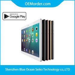 Mtk6797 Stock Octa Core de 8GB +64GB WiFi GPS FM 11.6 pulgadas WiFi mejor Tablet PC con el teclado Mini Laptop Android 9.0