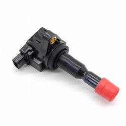 pièces de rechange 30520 auto-Rb0-S01 pour Honda bobine allumage