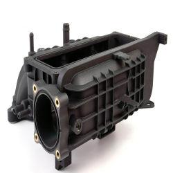 L'ABS di nylon di plastica su ordinazione dell'OEM Cina parte il servizio di stampa veloce del prototipo SLA SLS 3D dei prodotti