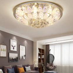 حديثة يعيش غرفة [لد] [سيلينغ ليغت] داخليّ إنارة سقف أكريليكيّ مصباح [إ27] زخرفة