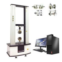 Het trek het Testen het Testen van de Machine Universele Hulpmiddel van de Apparatuur van de Test van de Machine Auto Kenmerkende (hj-CS2)