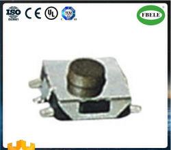 مفتاح شعاعي لمفتاح التحكم في الحركة على خط زبيب مفتاح تبديل الحركة SMT واليمين الأنغليتype