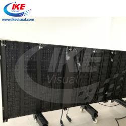 車のモーターショーの移動式ジャイアントのLED表示屋内LED表示パネルのための高品質P10 LED表示