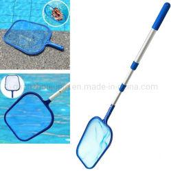OEM PVC 환경 친화적 긴 핸들 수영장은 정미