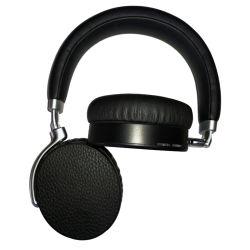 La proteína suaves almohadillas Auriculares de reducción de ruido para viajar trabajar PC TV móvil