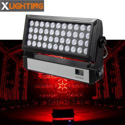 44PCS X 15W LED Wand-Unterlegscheibe IP65