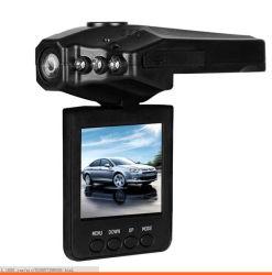 سيارة رخيصة Full HD DVR كاميرا H198 دعم دورة التسجيل مسجل الكاميرا