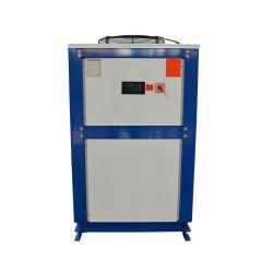 Refrigeratori a bassa temperatura per laboratorio e glicole industriale Lanphan Chiller