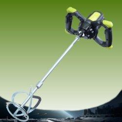 450W haute puissance de l'alimentation électrique à main de l'oeuf Mixer avec 5 vitesse pour la cuisine