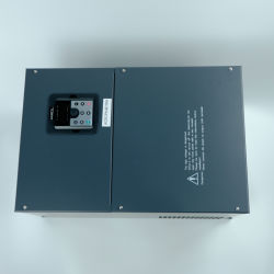 Патенты переносчиками 220 В/380 в три этапа VFD мощность переменной частоты преобразователь частоты вращения коленчатого вала привода для сети переменного тока электродвигателя