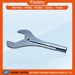 Metal/mecânica/Precision/usinada/fabricação/maquinação/Maquinaria//Equipamento Mecânico/montagem/produtos de peças/componentes/solda da estrutura/Metal sobressalente CNC