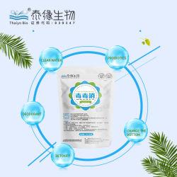 Désinfectant Comprimé de qualité supérieure de 50 % composé Monopersulfate de potassium