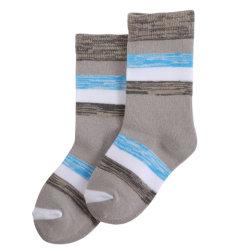 الصيف القطن الخس (Cotton Sock) عادي اللون الجوارب الرياضية جوارب الأطفال