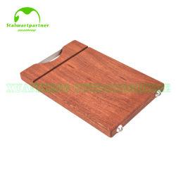 Logo personnalisé les planches à découper de cuisine en bois