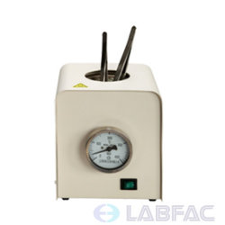 Vaso Industrial multifuncional esterilizadores de equipamentos de laboratório seco Esterilizador Esferas de vidro
