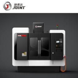 A alta precisão de máquinas CNC Center Vmc-V85P com sistema Fanuc