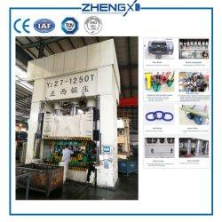 Macchina della pressa idraulica della decorazione interna di Drawing&Car dei ricambi auto