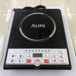 L'Amérique meilleure vente multi fonction de cuisson à induction électrique cuisinière magnétique avec l'ETL