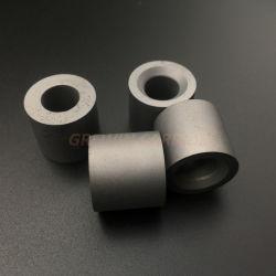 Gw-Karbid - Hartmetall-kaltes Schmieden stirbt Karbid-Form