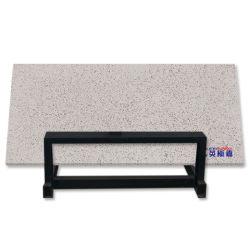 Granit-japanische Garten-Steinlaterne für Verkauf