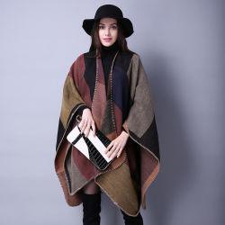 2021 Fashion зимний теплый женщин шарфы скрыть изображения для женщин