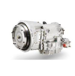 Un bon prix bon marché de qualité supérieur de remplacement de pièces de boîte de vitesses de transmission