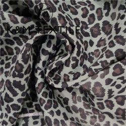 Из напечатанных района хлопчатобумажной ткани для одежды Одежда