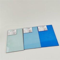 4 мм 5 мм 6 мм 8 мм 10мм 12мм Форд-синего цвета / Мебель / двери / Windows / настенный стекло (C-МБ)