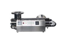 Esterilizadores ultravioleta Esterilizador de Água do Sistema de Tratamento de Água