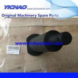 Оригинальный контейнер оборудование порт механизма детали шпиндель A820301020689 для Sany