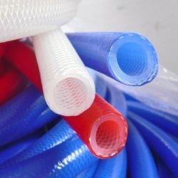 Структуры промышленности резиновый шланг резиновый экструзии трубки топливопровода