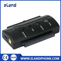 USB 2.0 - SATA/IDE 케이블