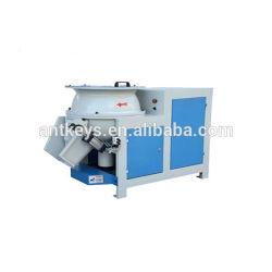 Zandmixer voor gieterij Kernproductie voor Casting Continuous Sand Mixer