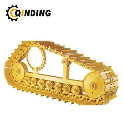 قطة [دوزر] أصفر يختم ويزلق أثر خطوة أثر سلسلة لأنّ [د8ه] [د8ك] [د8ل] [د8ن]
