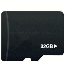 Mobile Phone와 Camera를 위한 4GB 8GB 16GB 32GB Memory Card/SD/TF Memory Card Use