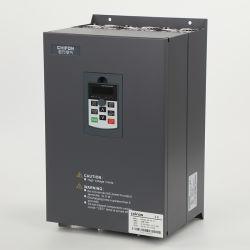 Chifon Fprシリーズ高性能のベクトル制御の頻度インバーターVFD変数の頻度