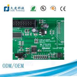 O PCB do inversor DC AC OEM do conjunto da placa de circuito para o inversor de energia