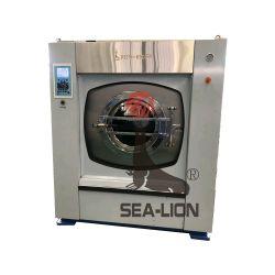 Lavatrice/lavatrice in cashmere a velocità regolabile di 100 kg